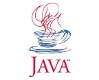 Sansa Technology Java Training - Online/Classroom